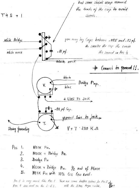 bill lawrence pickups wiring diagram wiring diagram bill lawrence l500xl diagram bill lawrence l500xl wiring diagram #10