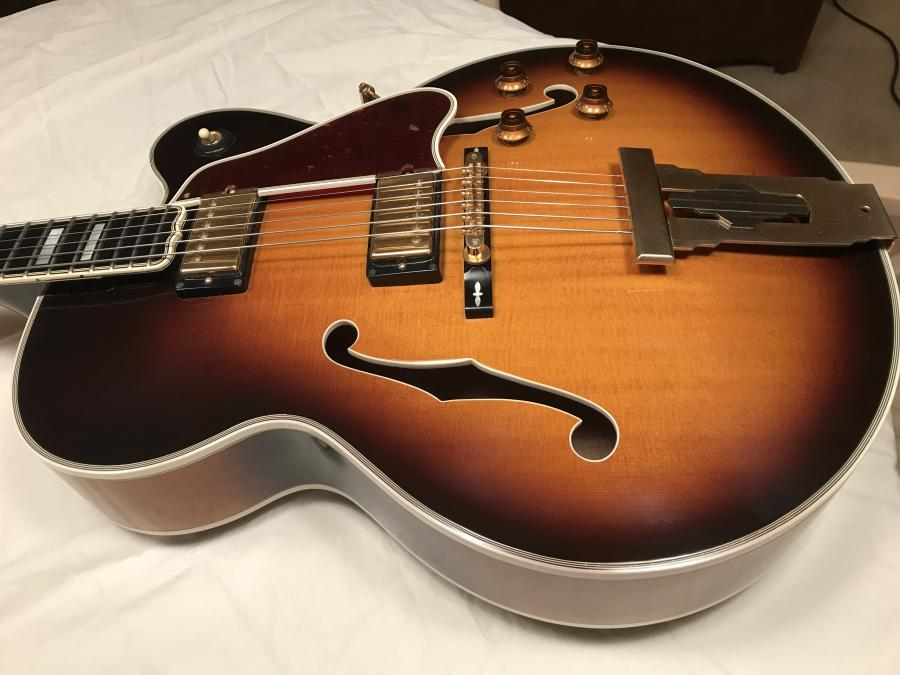 Gibson L-5: Does the model year of a James Hutchins signed L-5 matter?-0eb63f44-7194-406b-b4cf-0652c357da8d-jpg