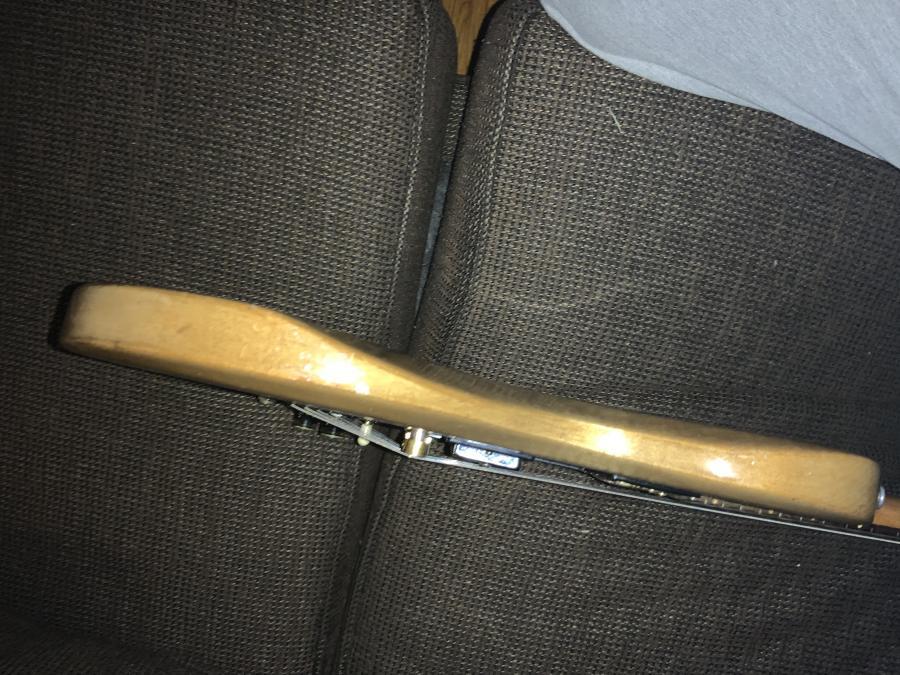 Real or Fake Gibson L6-Deluxe-86d1f9dc-c4c2-4de5-9919-e7320e67a13d-jpg