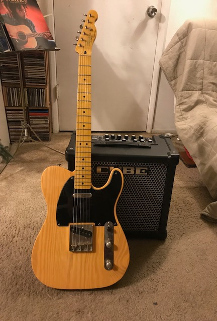 Telecaster love thread, no Archtops allowed-bb529175-db8b-41f6-9985-1fbdd5d7d7b7-jpeg