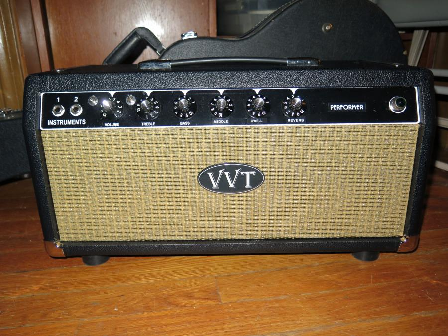 What amp for headroom and lightweight?-img_9911-jpg