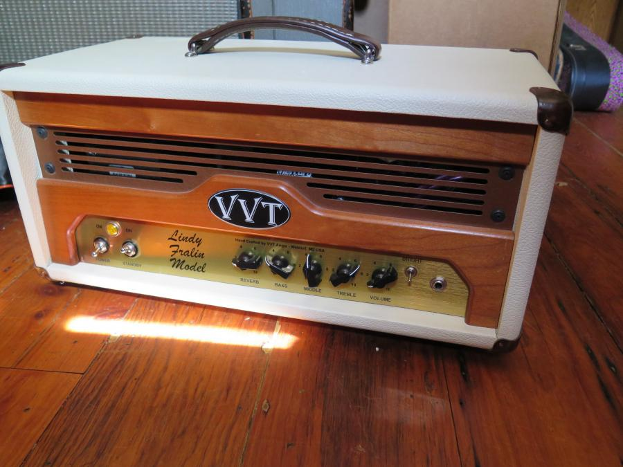 What guitar amp for headroom and lightweight?-img_9947-jpg