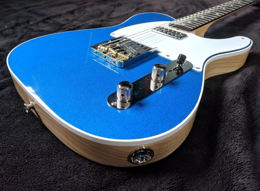 Telecaster love thread, no Archtops allowed-img_20181223_103702-jpg