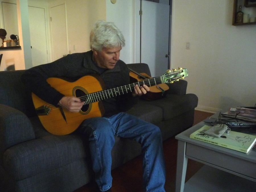 """Recommend a """"couch"""" archtop for me-thumbnail_mark20carlisle-jpg"""