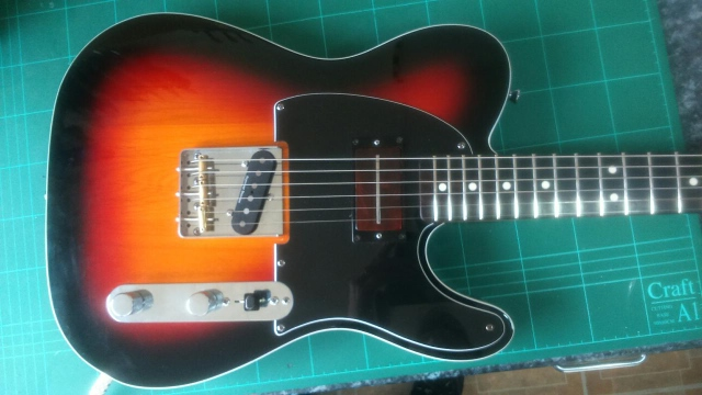 Telecaster love thread, no Archtops allowed-dsc_1162-640x360-jpg