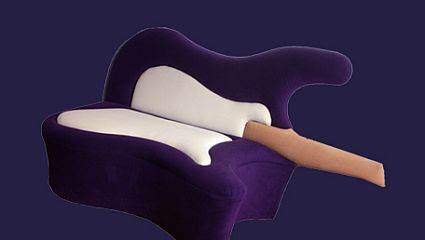"""Recommend a """"couch"""" archtop for me-guitar-couch_50-jpg"""
