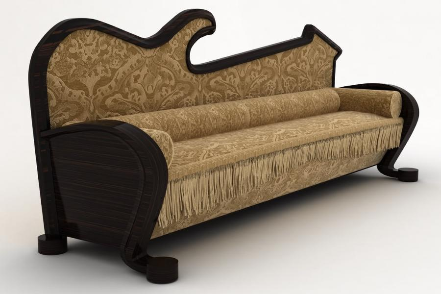 "Recommend a ""couch"" archtop for me-sofaguitar-jpg8ca79cc2-8c6b-45b6-b23c-8102d1e165c1original-jpg"