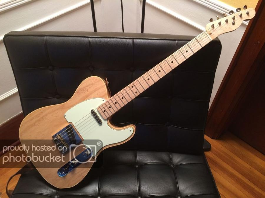 The Difference Between Fender Stratocaster and Telecaster-tele-sbc_zpseeptl6q4-jpg