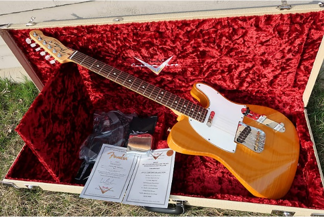 The Difference Between Fender Stratocaster and Telecaster-tele-contoured-jpg