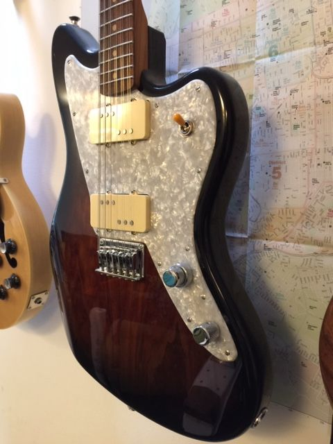 The Difference Between Fender Stratocaster and Telecaster-img_1909-jpg