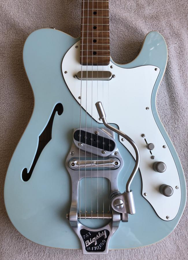 Telecaster love thread, no Archtops allowed-1f7e3a1c-4fb7-4f5a-aa23-26b06ccd5fd8-jpg