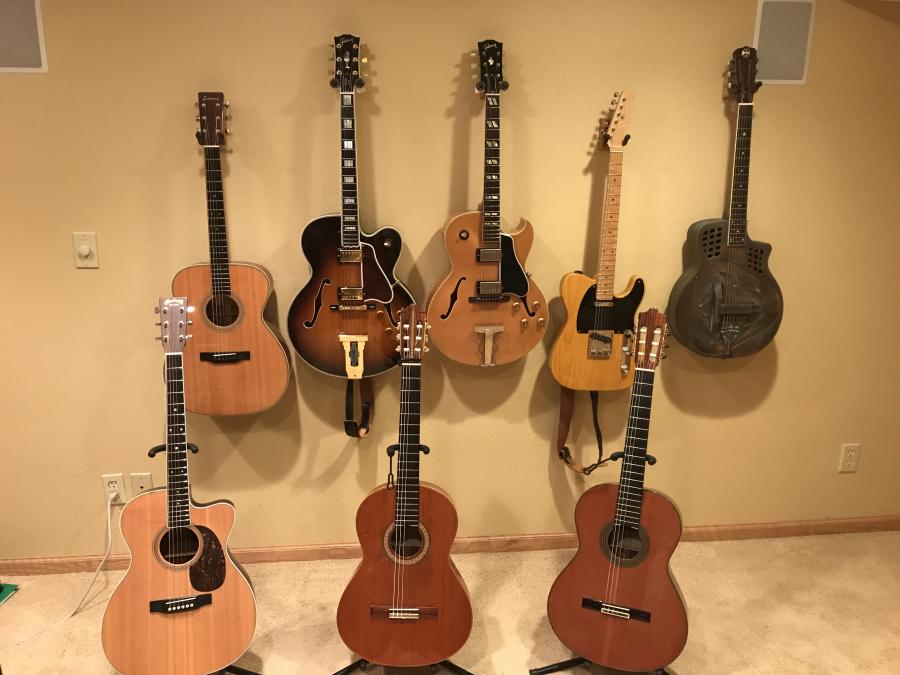 What has your guitar ownership history been?-64f37772-e039-4c33-adc2-b8193033137c-jpg