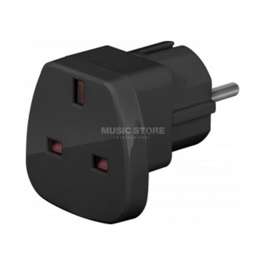 Pro-Audio 220V->110V Transformer? (So I can use my US pedals in Europe/Asia)-music-store-schuko-uk-plug-adapter-230v-240v_1_pah0008490-000-jpg