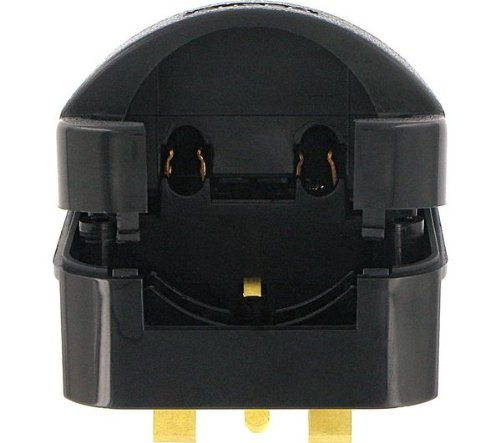 Pro-Audio 220V->110V Transformer? (So I can use my US pedals in Europe/Asia)-41wfhzi7wil-jpg
