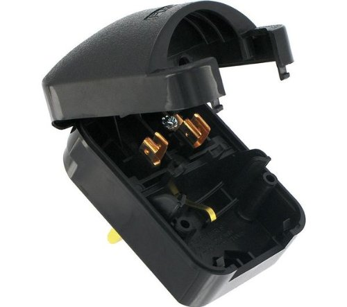 Pro-Audio 220V->110V Transformer? (So I can use my US pedals in Europe/Asia)-41blkbmfx7l-jpg