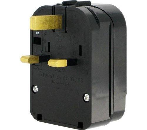 Pro-Audio 220V->110V Transformer? (So I can use my US pedals in Europe/Asia)-41fga7kk2el-jpg