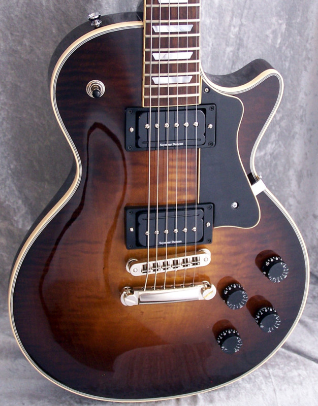 Why Les Pauls Are So Uncomfortable To Play-cbuetr-wk~-kgrhqr-m-ez-1mmnt-bnizppz5yw~~_3-jpg