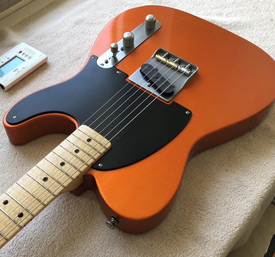 Telecaster love thread, no Archtops allowed-de3fbf64-d1ed-4bfa-aeb9-0280ec433db1-jpg