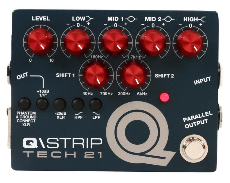 Tube vs good non-tube amp for cleans (and light overdrive with pedals)-qstrip-large-jpg