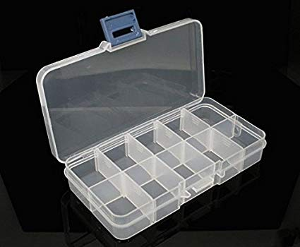 Guitar pick storage---what do you recommend?-pick-storage-box-jpg