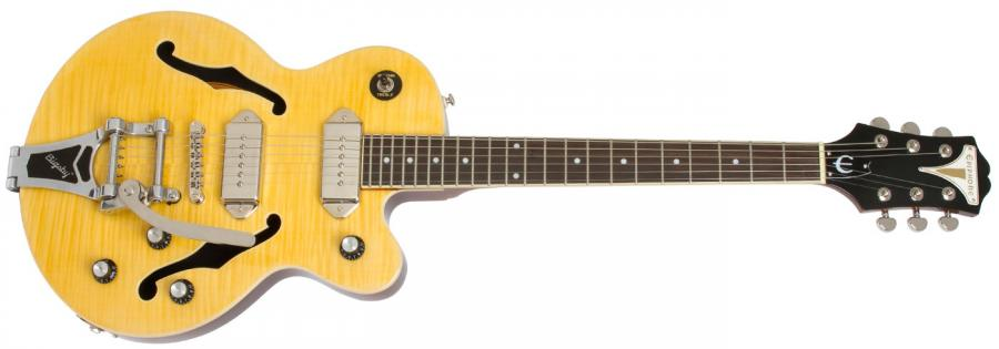 The definitive list of hollow body guitars with P90 Pickups-pop_wildkatan-jpg