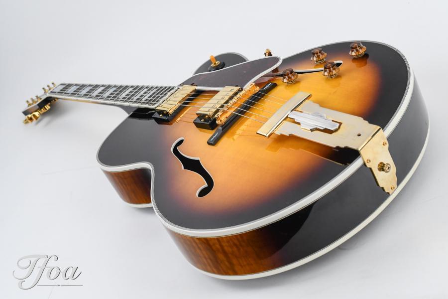 2002 Gibson L5CES-2002-gibson-l5-ces-sunburst-jim-hutchins-signed_2-jpg