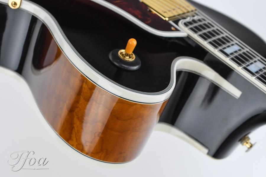 2002 Gibson L5CES-2002-gibson-l5-ces-sunburst-jim-hutchins-signed_3-jpg