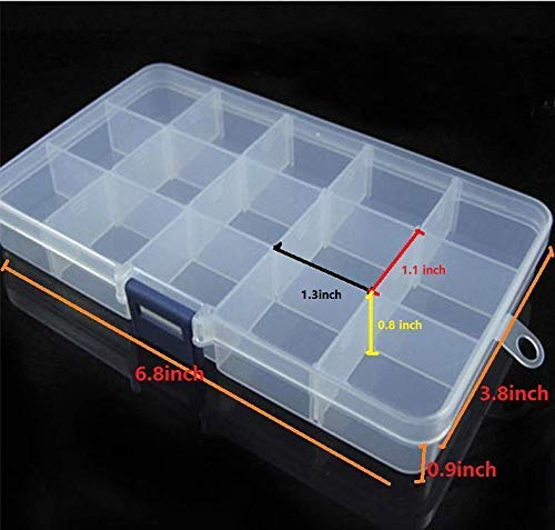 Guitar pick storage---what do you recommend?-fishing-lure-box-jpg
