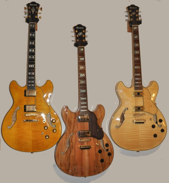 Ibanez AS dilemma-ibanez_as_153_103sm_103nt-jpg