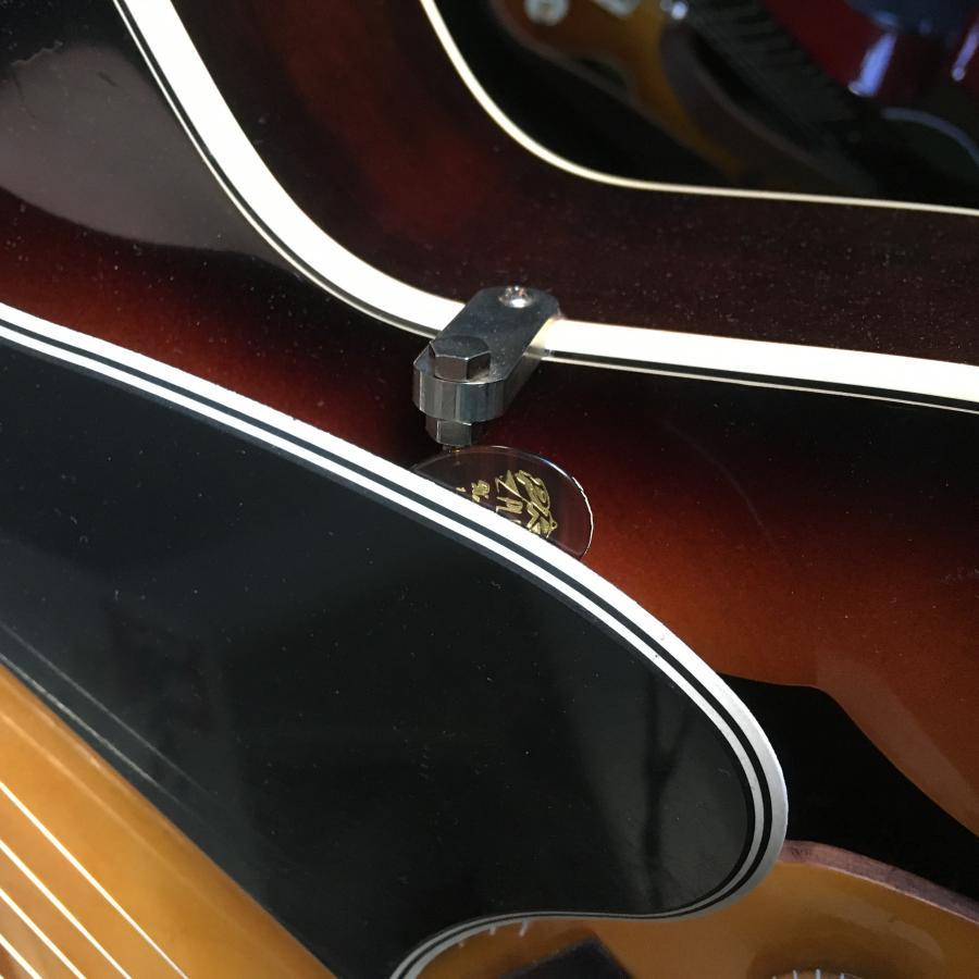 Guitar pick storage---what do you recommend?-36b27bbe-cbc7-438f-a224-4cae1962e6b2-jpg