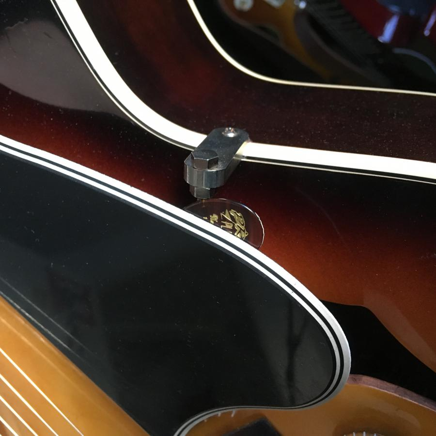 Guitar pick storage---what do you recommend?-36b27bbe-cbc7-438f-a224-4cae1962e6b2-jpg