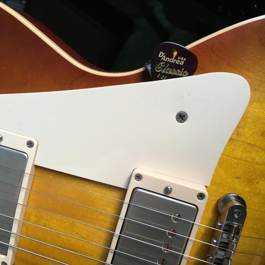 Guitar pick storage---what do you recommend?-dd3e6d49-33e5-4ba5-8013-50a53f0cbc5c-jpg