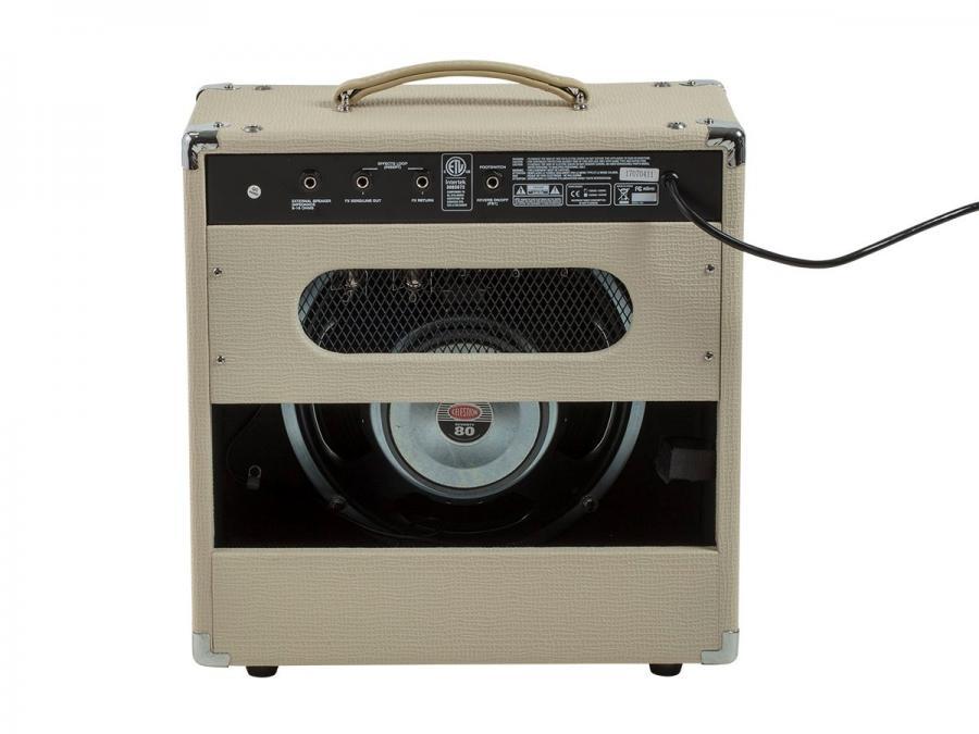 Small, inexpensive tube amps?-monoprice-15w-tube-amp-250c-jpg