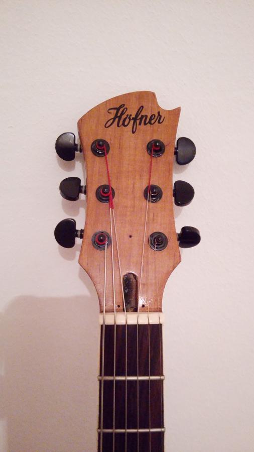 1956 Hofner 457S1E-img_20190617_214446-jpg