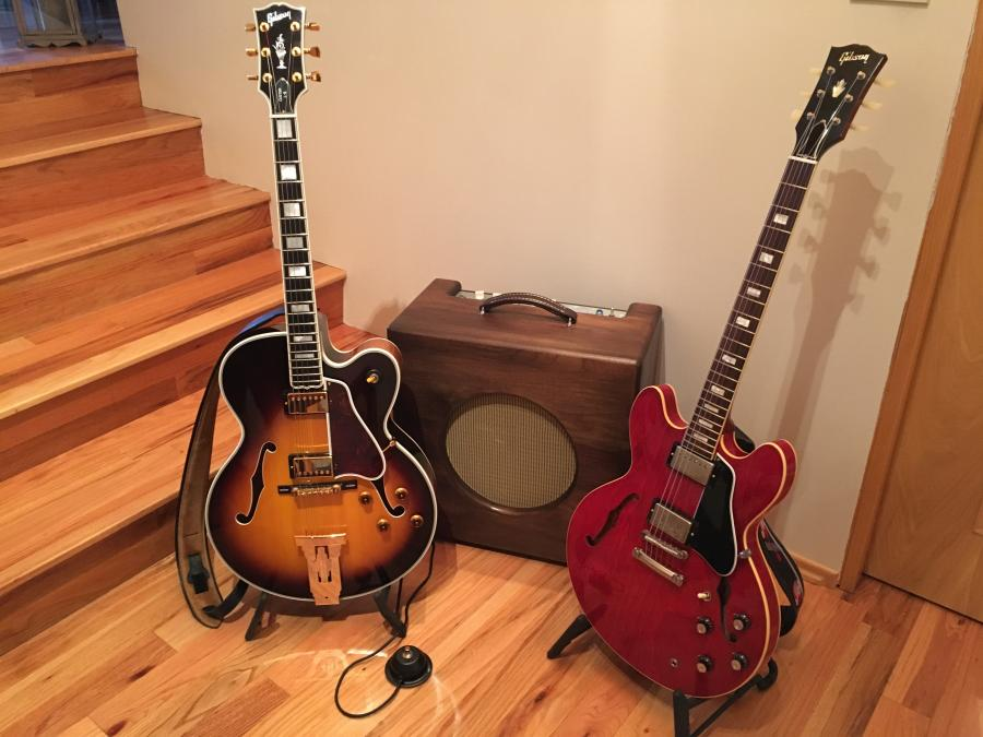 2002 Gibson L-5 CES just received today-af03052d-c0e2-4b7a-881e-a470d62df35f-jpg
