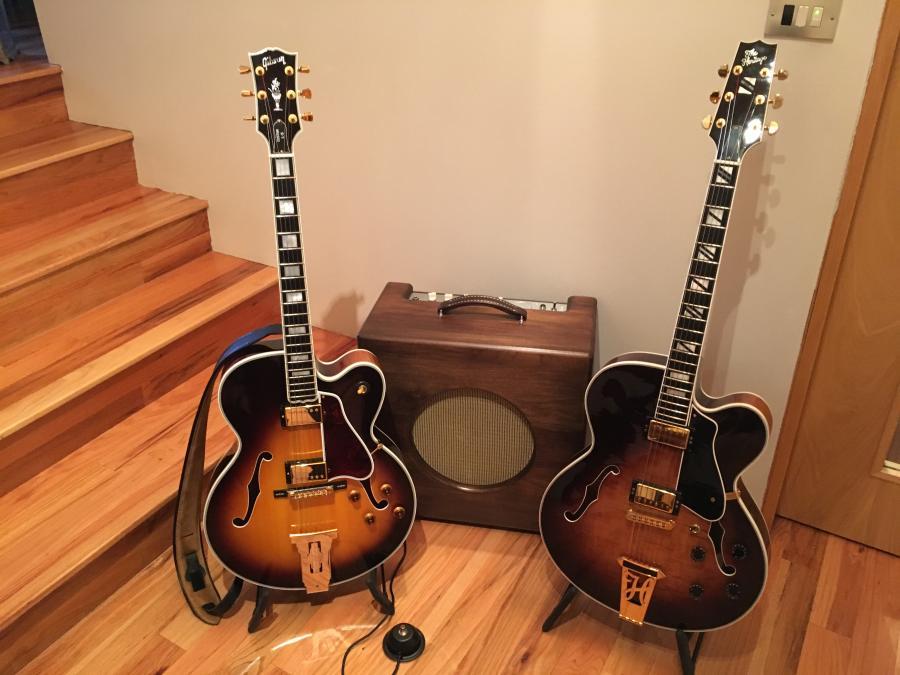 2002 Gibson L5CES-fa863ee6-edb1-4e58-a618-78419256575b-jpg