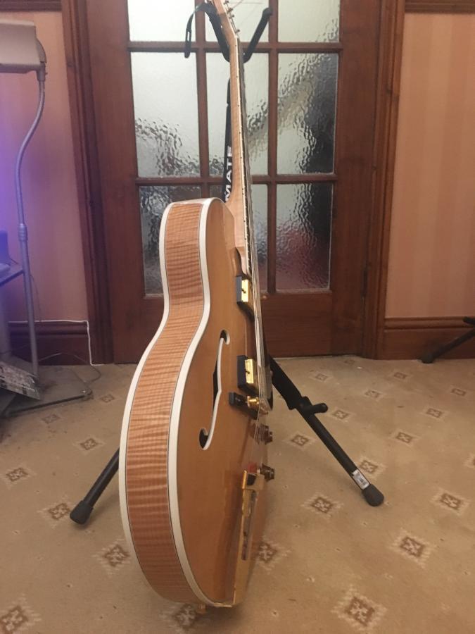 Gibson L5CT ( 2008) Natural-img_1190-1-jpg