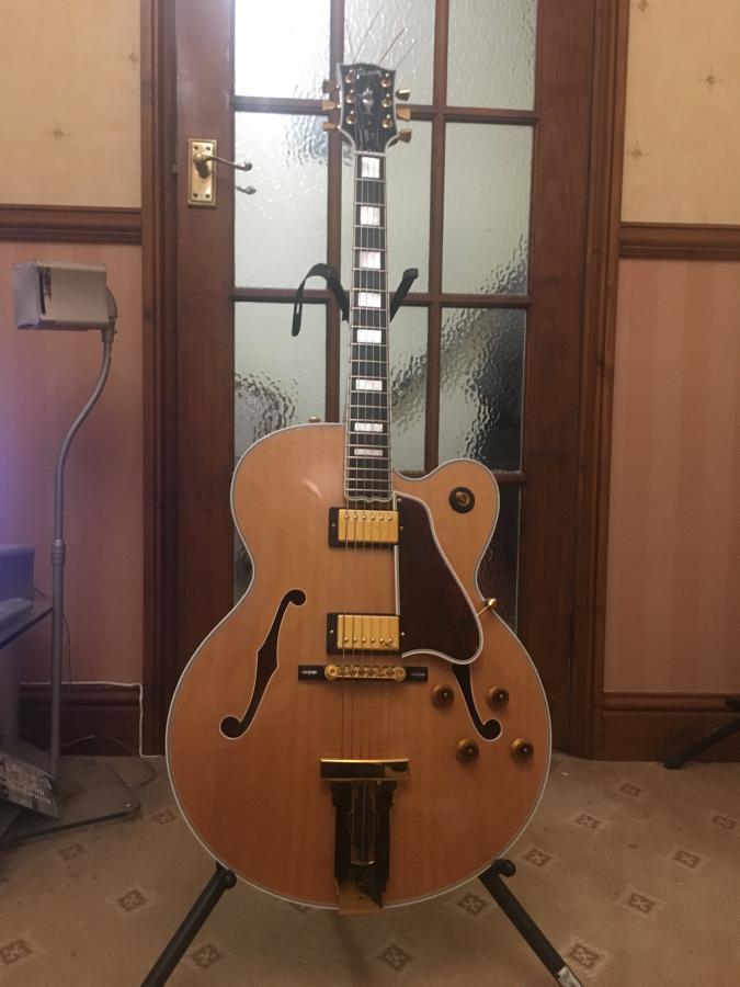Gibson L5CT ( 2008) Natural-img_1189-jpg
