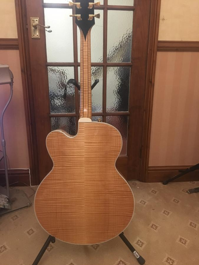 Gibson L5CT ( 2008) Natural-img_1187-jpg