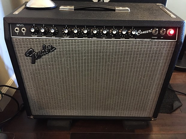 who makes a true 35w blackface fender clone?-fender-concert-jpg