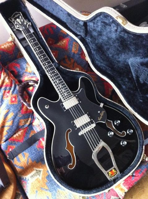 Hagstrom Jazz Guitars?-img_0132-478x640-jpg
