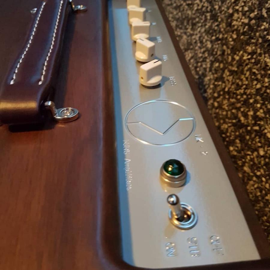 2002 Gibson L5CES-1839c2c9-d86c-423e-bed1-c9b72962138a-jpg
