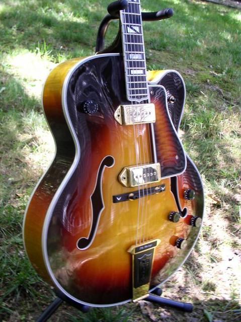 Gibson 330 - P90 Covers-36809658914_9f3ece0eb5_z-jpg