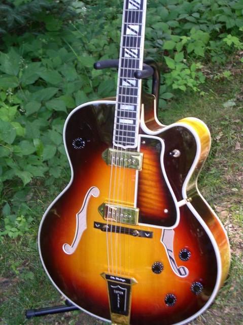 Gibson 330 - P90 Covers-36809659024_ab3c6f2987_z-jpg