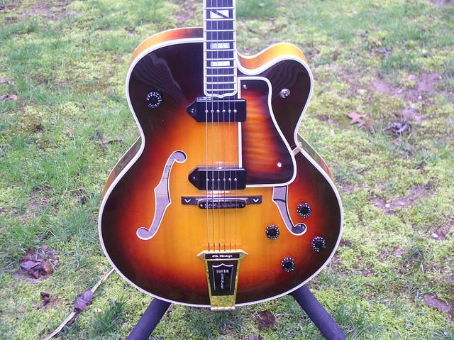 Gibson 330 - P90 Covers-37261432270_4daacc5eb7_z-jpg