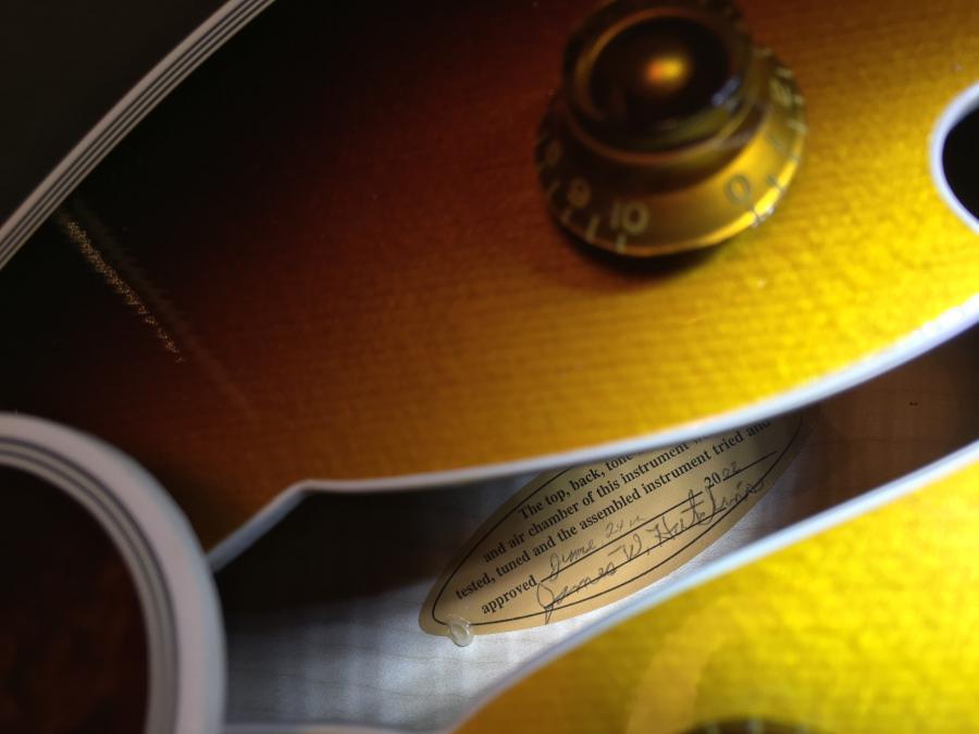 2002 Gibson L-5 CES just received today-fd7be581-5832-48c5-8d60-03de8c200d72-jpg