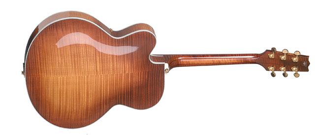Gibson 330 - P90 Covers-af7cc11c-88a7-4dae-a1bb-19e9ca02f850-jpg