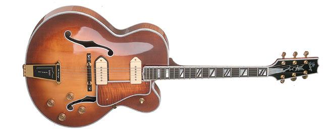 Gibson 330 - P90 Covers-df203214-a442-42ea-a363-04fd29f004c1-jpg