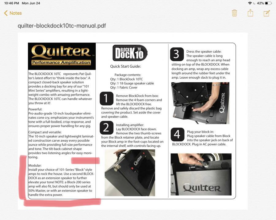 New Quilter head: Tone Block 202-7681a2b5-1b60-4595-960d-cd2955a0a427-jpg