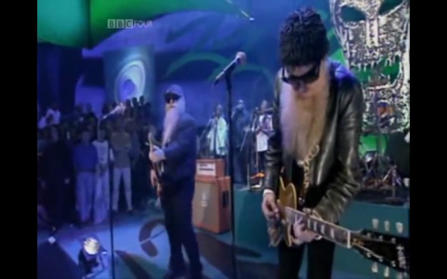 What's Going On With Gibson-zz-top-jpg